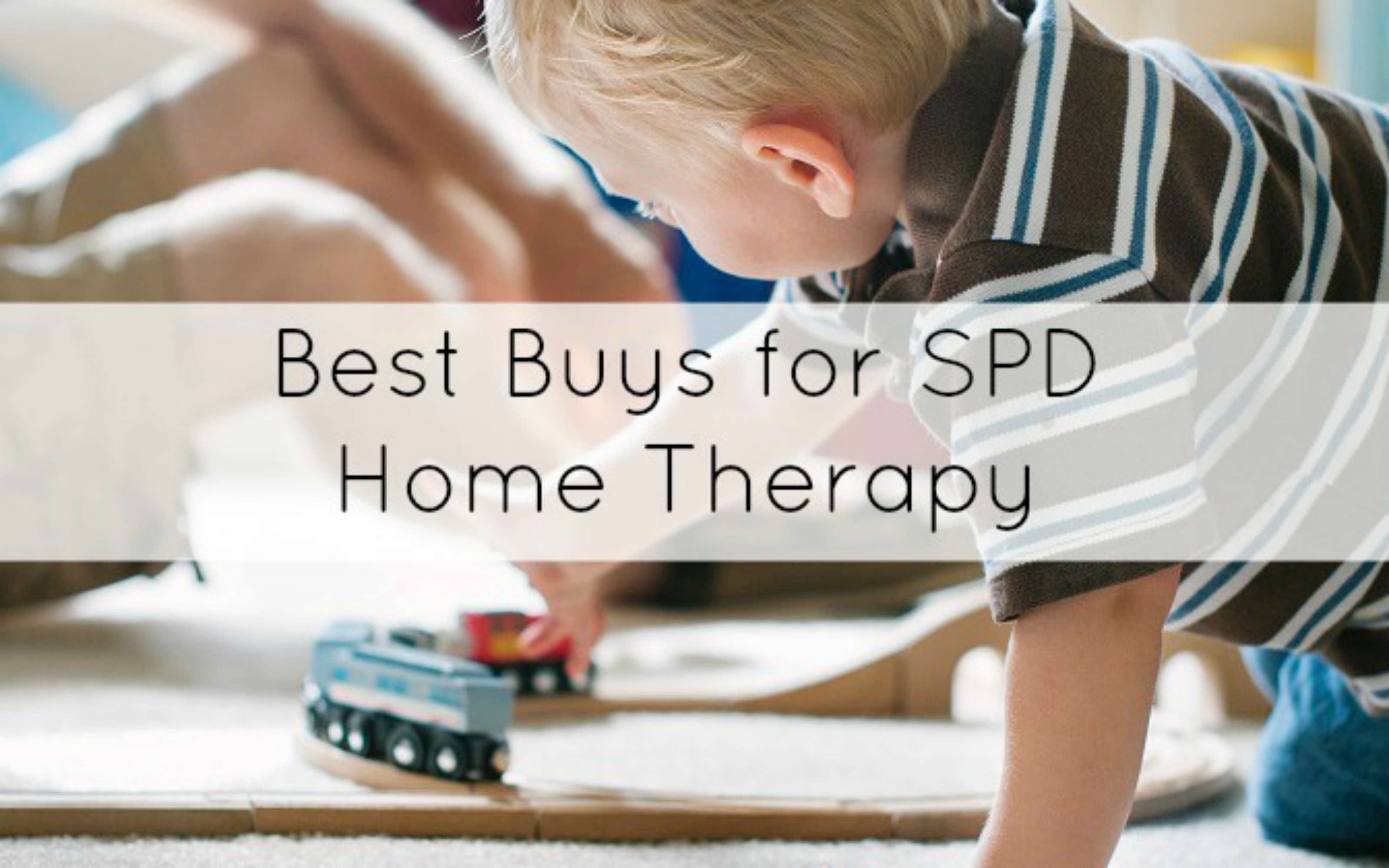 Best buys for sensory processing therapy at home 187 my mundane and
