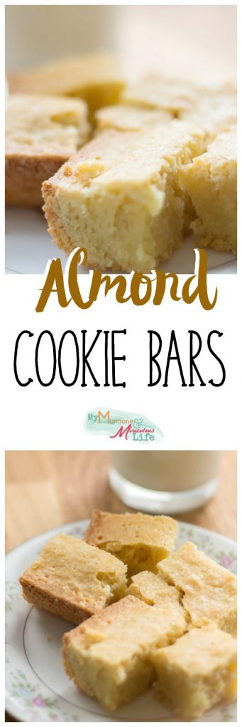 almond-cookie-bars