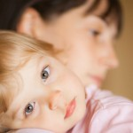 Choosing to have More Kids After Going through Post Partum Depression?