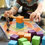 Board Games with Occupational Therapy Benefits