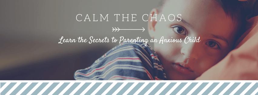 Calm-the-Chaos