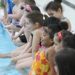 The ABCD's of Water Safety for Kids