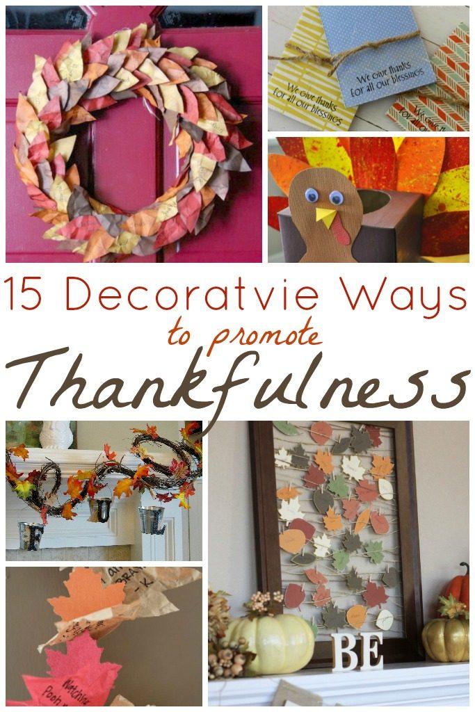 15-decorative-ways-to-promote-thankfulness