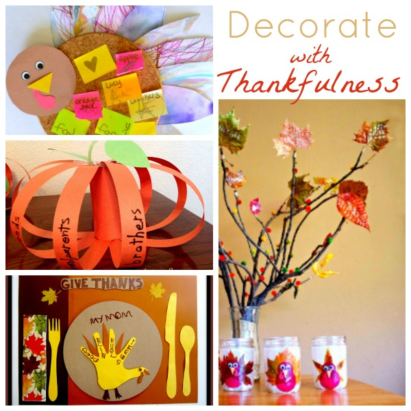 decorate-with-thankfulness