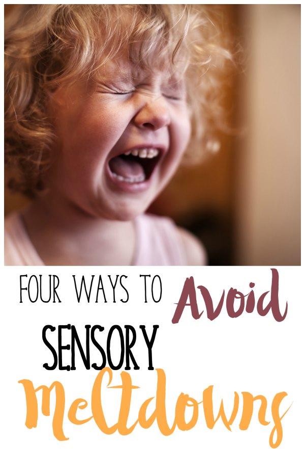 avoiding-sensory-meltdowns