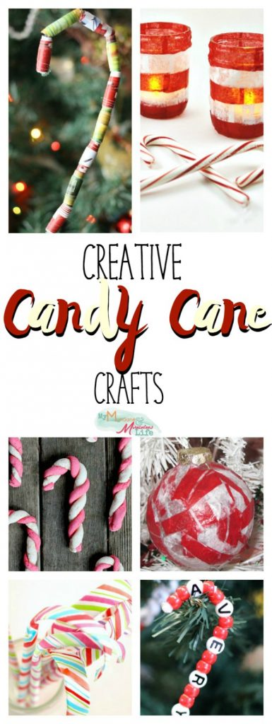 candy-cane-craft-round-up