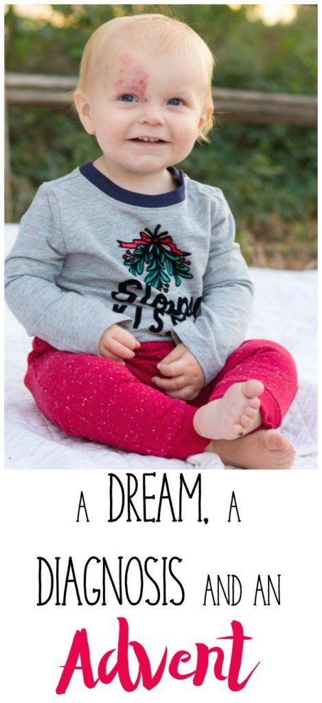 a-dream-a-diagnosis-sturge-weber-syndrome