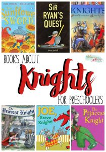knight-books-pin