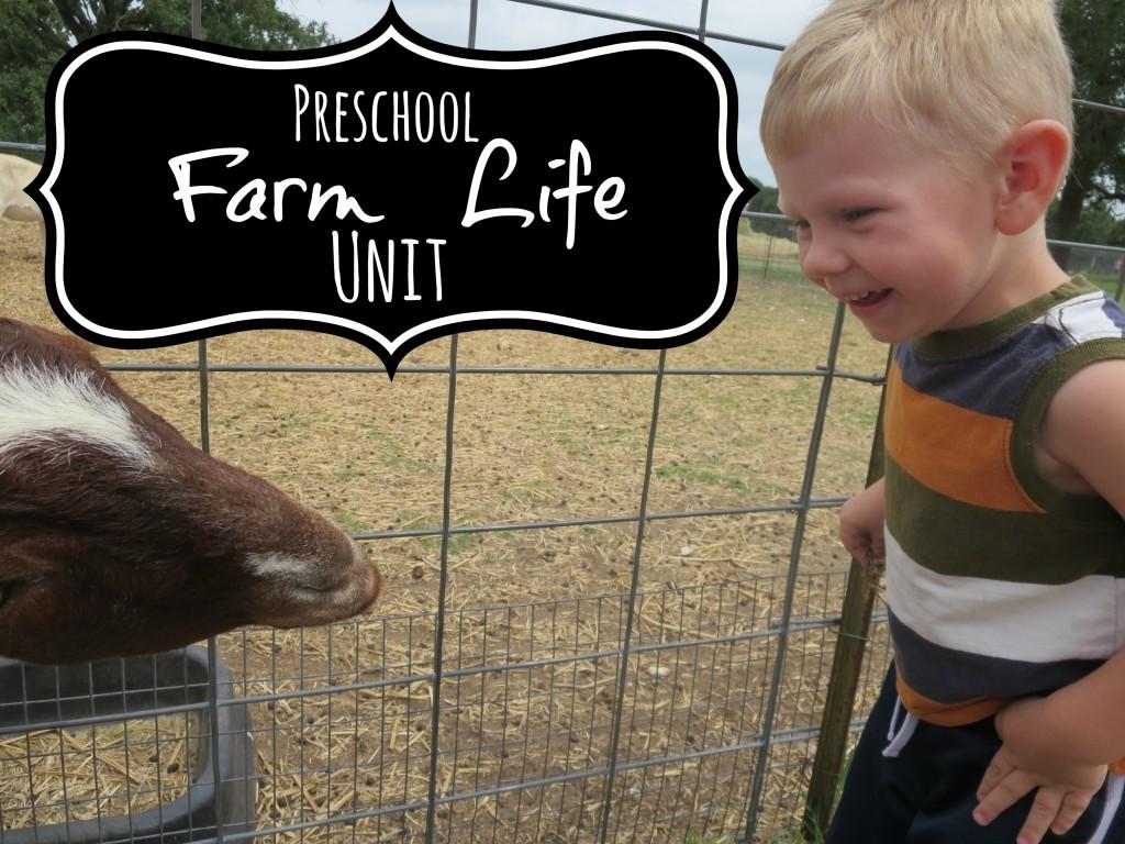 farm unit 1