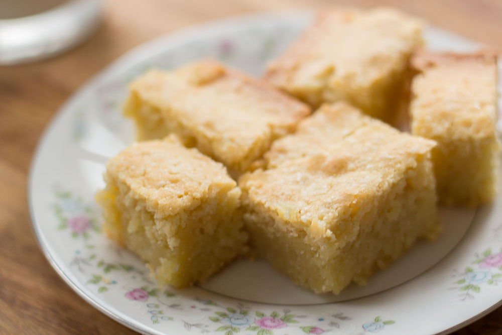 almond-cookie-bars-30