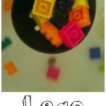 Lego Soup