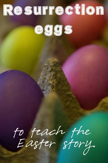 How-to-make-resurrection-eggs