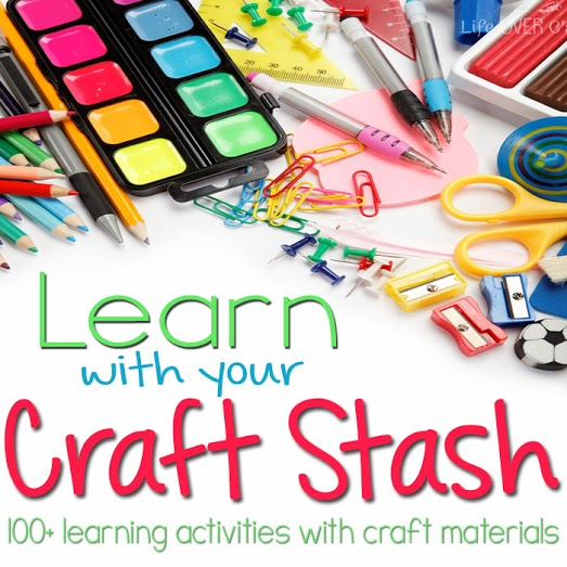 learn-with-craft-stash-square