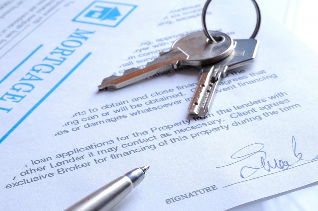 home loan 2