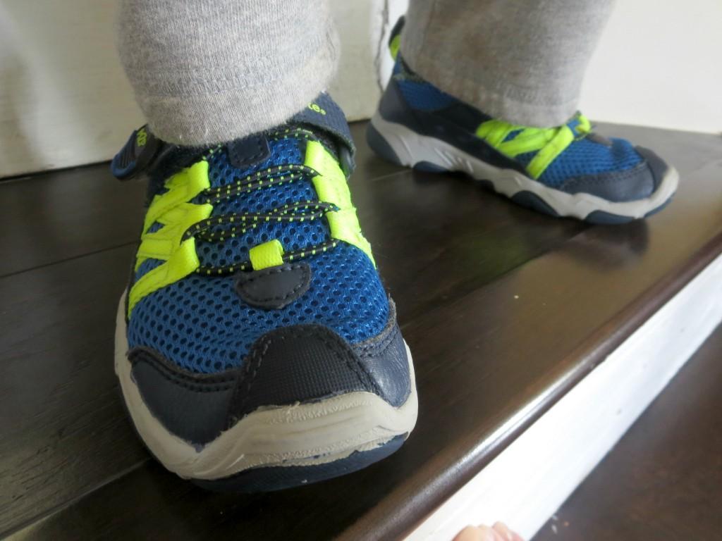best shoes 2