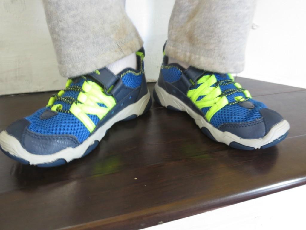 best shoes 3