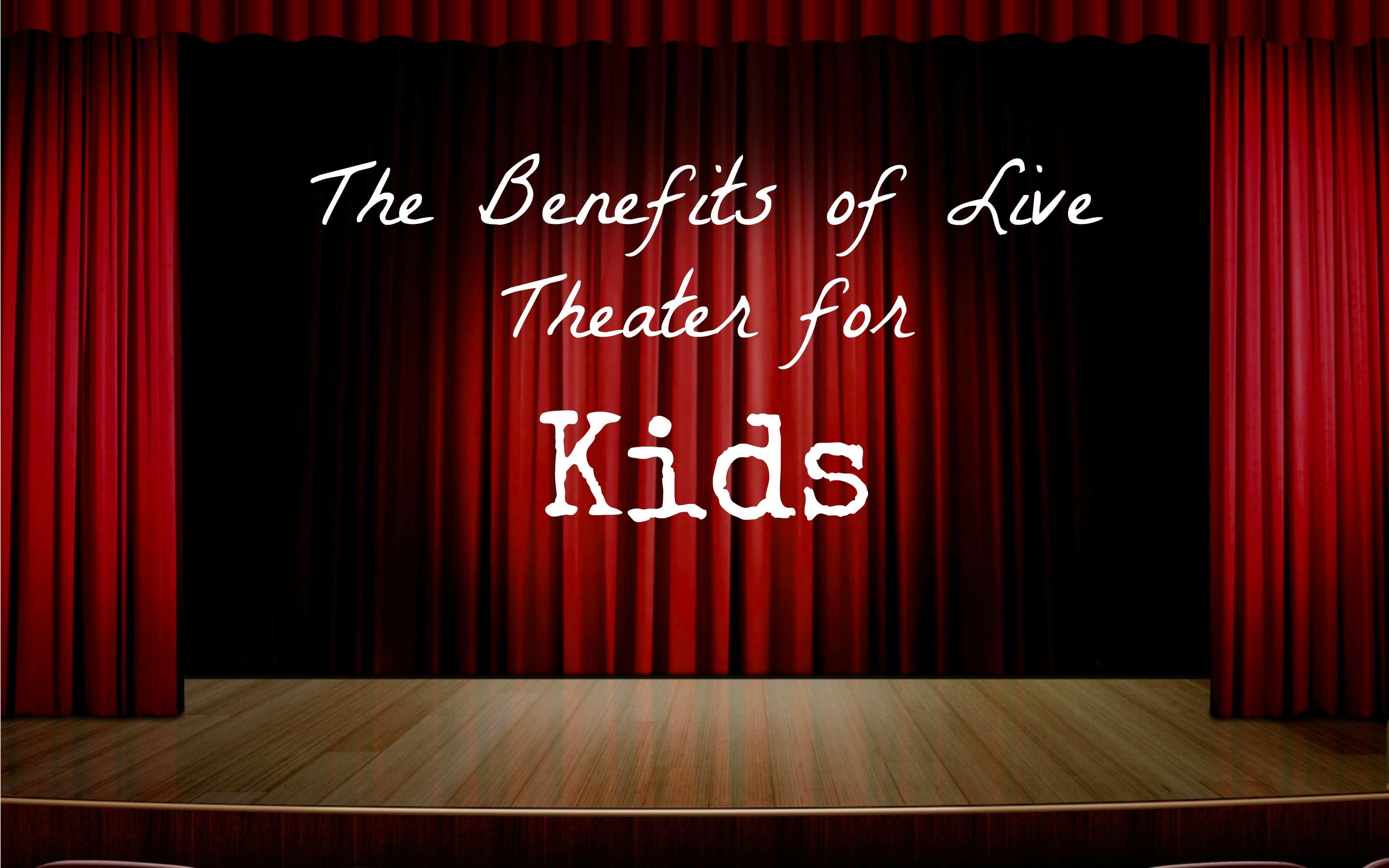 Benefits of music for children - 6 ways music benefits kids
