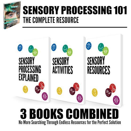 sensory 101 1