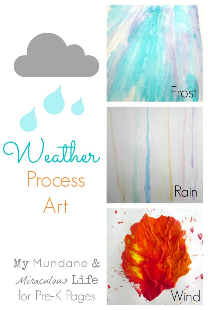 weather process art pin