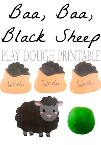 Baa-Baa-Black-Sheep-pin2