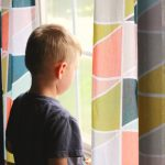 How to Decorate a Boys Room that will Grow With Them