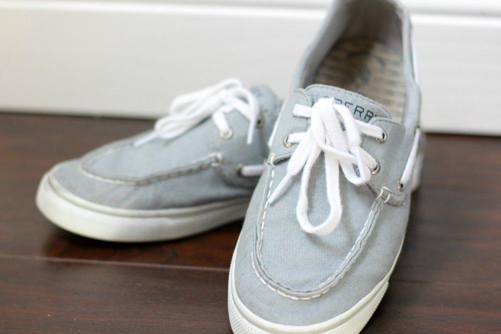 Famous Footwear 4