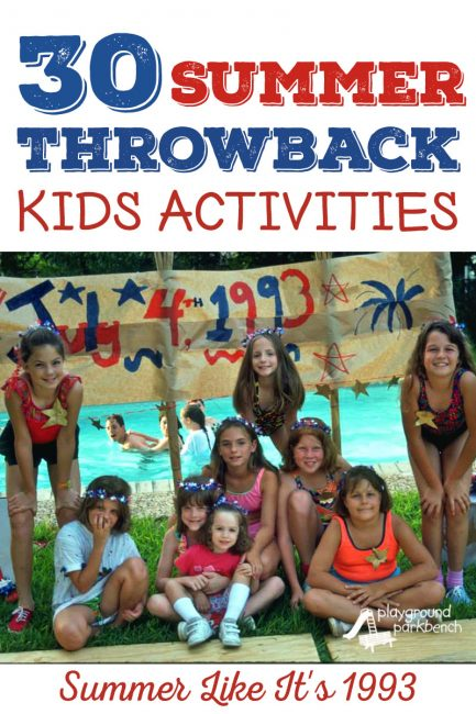 Throwback-Kids-Activities-for-Summer-Pin-433x650
