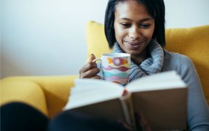 Books Every Homeschool Mom Needs to Read More Than Once