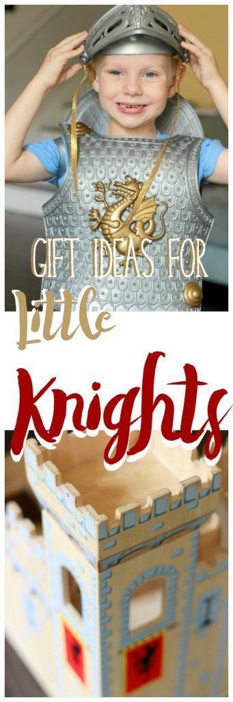 knight-toys