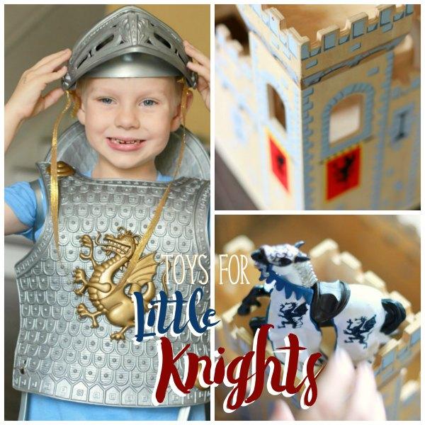 knight-toys-sq