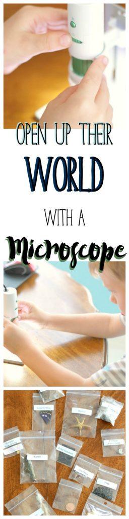 microscope-benefits-pin