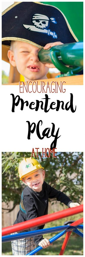 pretend-play-pin