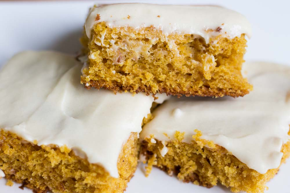 pumpkin-bars-3