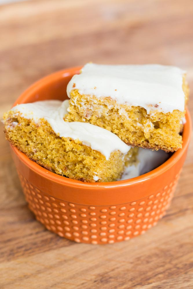 pumpkin-bars-5