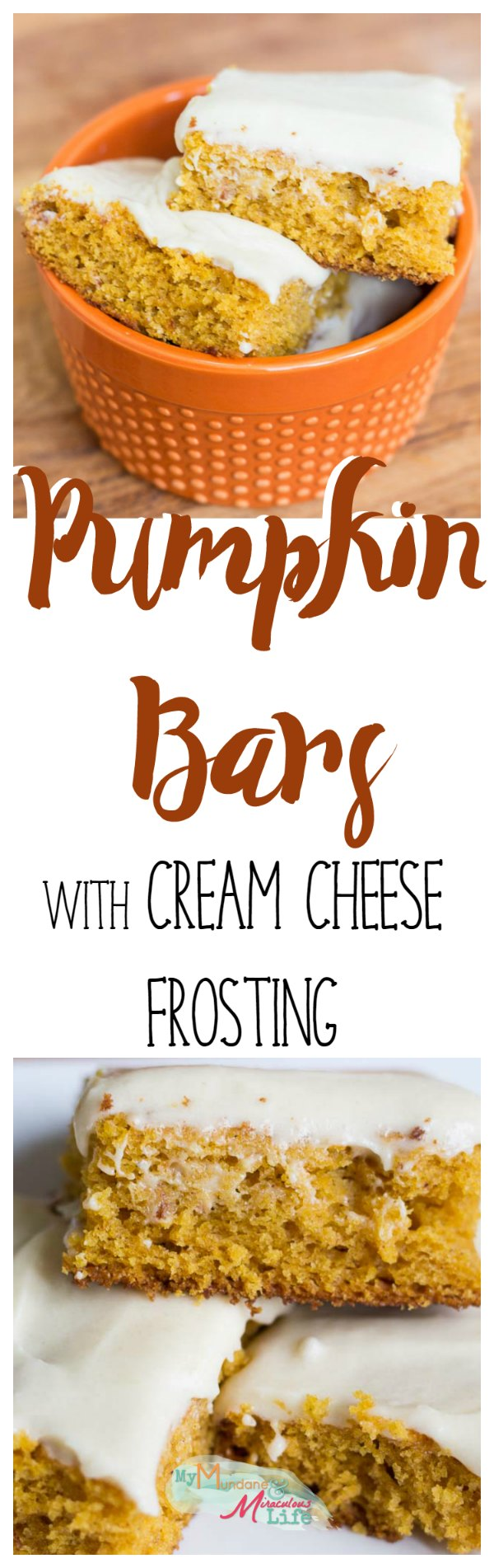 pumpkin-bars-with-cream-cheese-frosting-pin