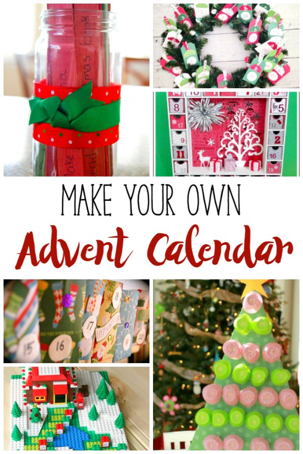 advent-calendars-pin