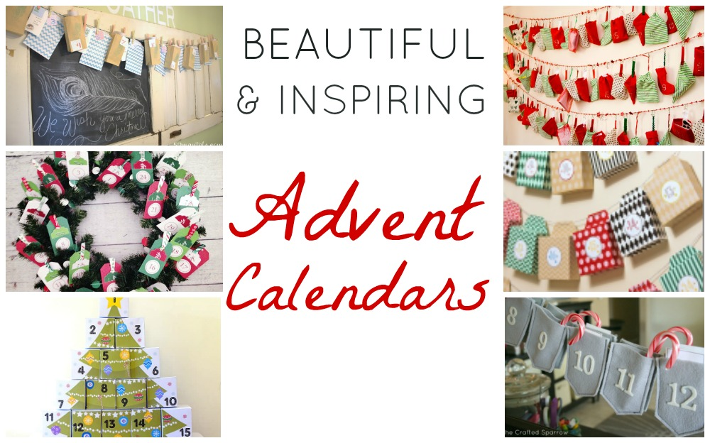 beautiful-advent-calendars