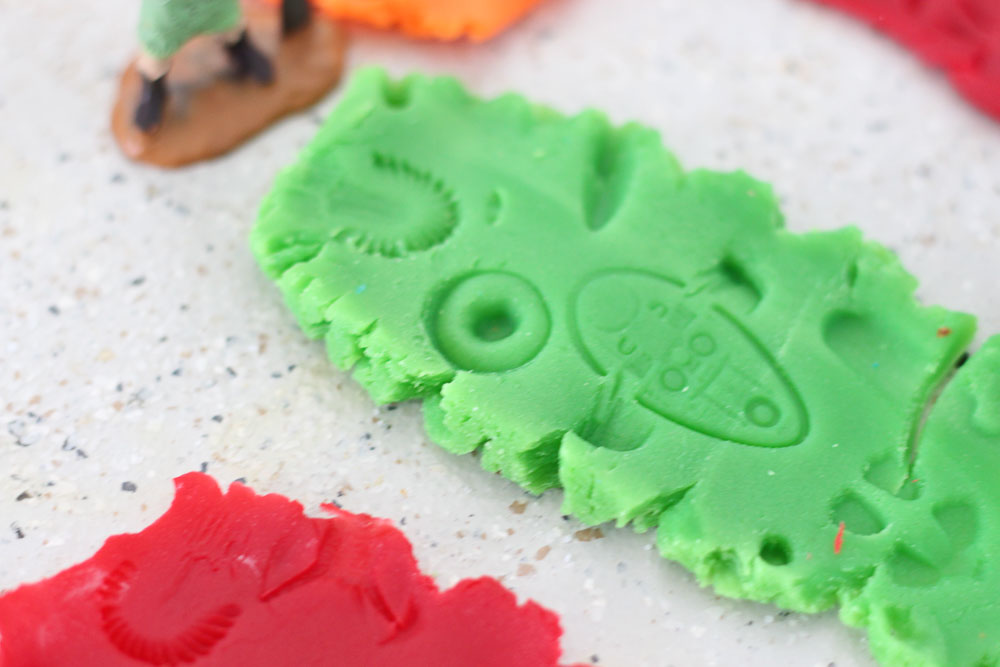 fossil-making-play-dough-18