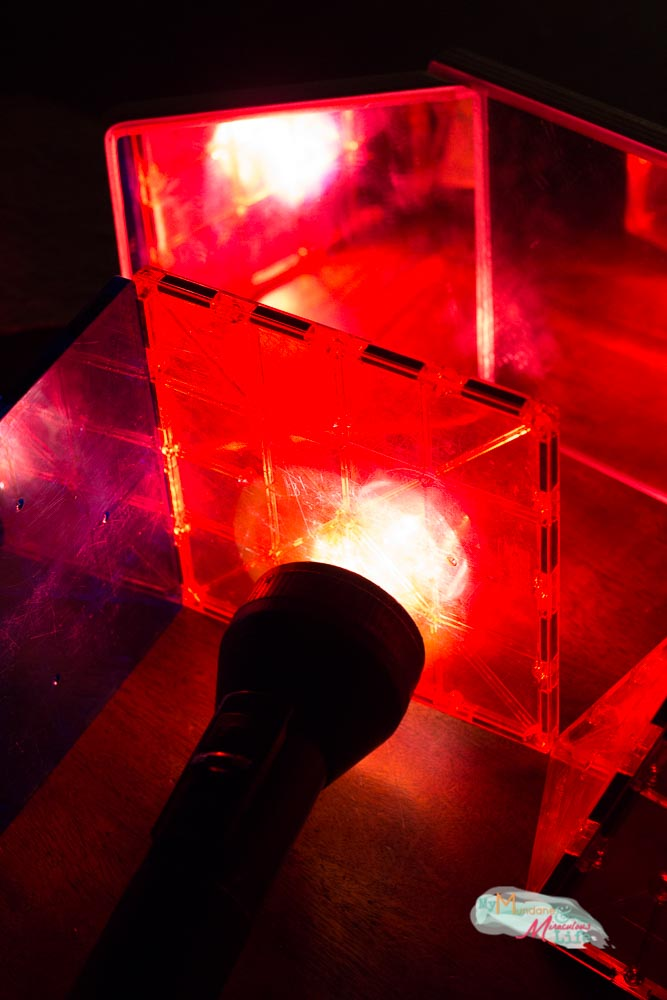 mirror-and-light-science-experiments-for-preschoolers-5