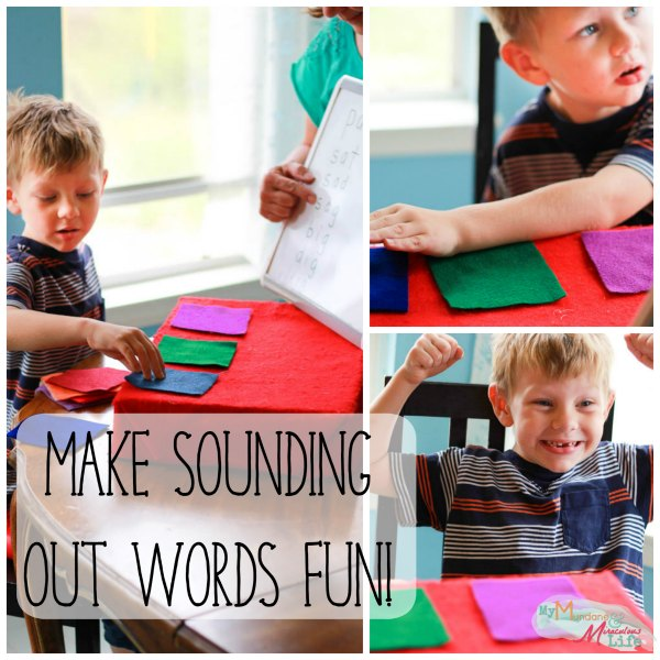 sounding-out-words-kinetic-game