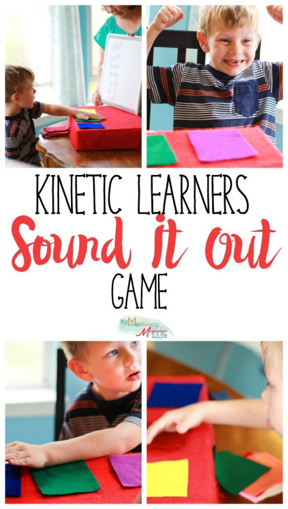 sounding-out-words-phonics