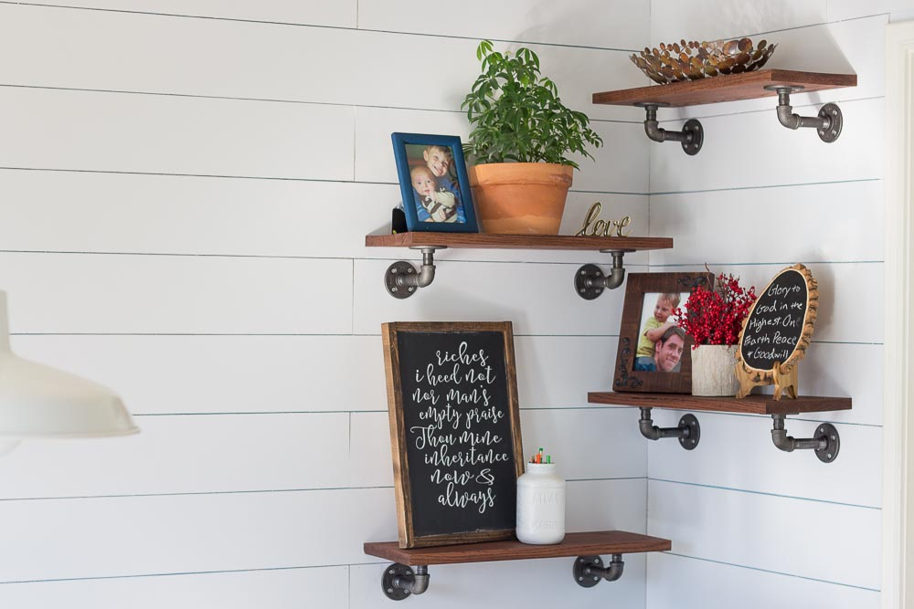 Gifts For People Who Love Fixer Upper