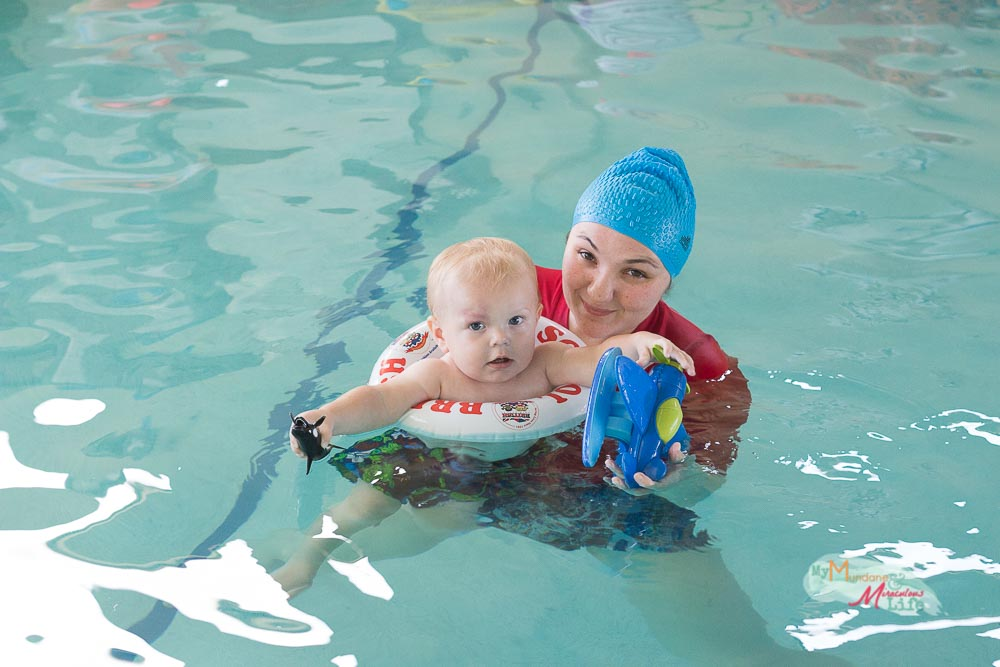 Water Babies Herts Baby Swimming Lessons 1 839 Photos 86 Reviews Sports Fitness Instruction Arden House 7 Grove Al5 4sl Harpenden