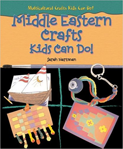 Fun Crafts To Do For Middle Schoolers
