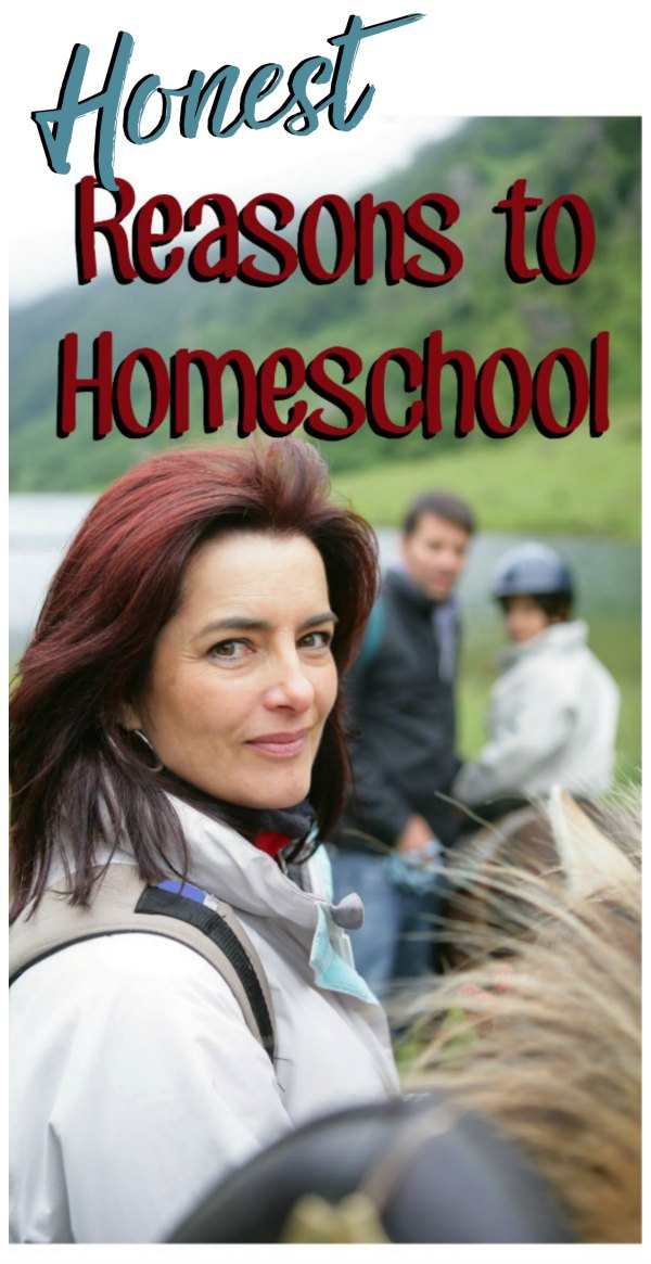 homeschooling is bad Homeschooling, also known as home education, is the education of children inside the home home education is usually conducted by a parent or tutor or.