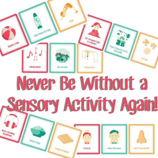 sensory processing measure preschool pdf