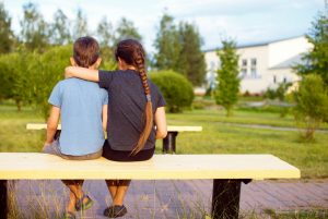Sensory FAQ Personal Space and Body Awareness
