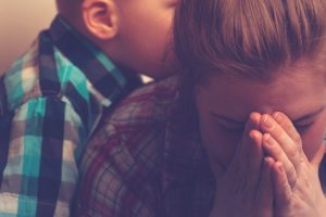 Symptoms of SPD: When to Worry about Sensory Issues