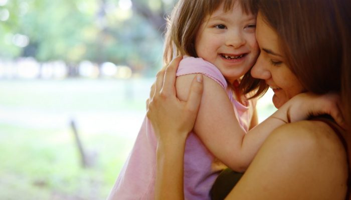 3 Things You Can Do Today to Prepare for the Future of Your Child With Special Needs