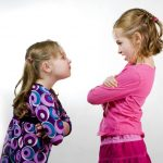 Sensory FAQ: Helping Siblings Understand SPD